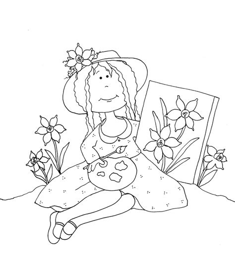coloring pages of girly things 94 coloring pages girly download coloring pages