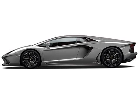 lamborghini side view png 2016 lamborghini aventador specifications car specs