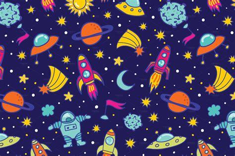 html input pattern space space pattern patterns on creative market