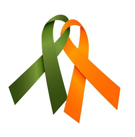 leukemia color ribbon 81 best images about leukemia awareness on non
