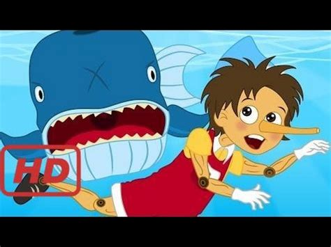 download film kartun anak hd full download film kartun anak raju si bajaj pangeran raju