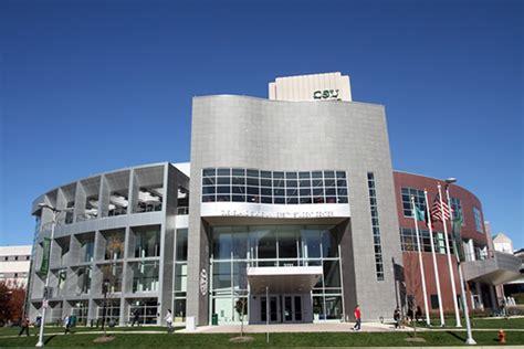 Cleveland State Academic Calendar Academic Calendar Cleveland State 2017 2018