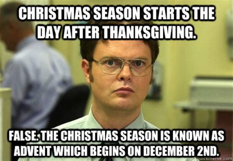 Day After Christmas Meme - burn the thanksgiving turkey i put you in the ground funny
