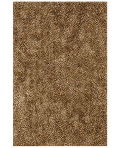 Area Rugs Macys Dalyn Area Rug Metallics Collection Il69 Taupe 9 X13 Rugs Macy S