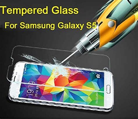 Samsung A320 Tempered Glass Thebest Original etech premium tempered glass screen protector with anti scratch free for samsung galaxy