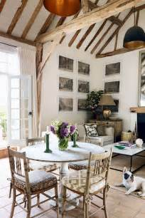 English Homes Interiors paolo moschinos english country cottage real homes houseandgarden