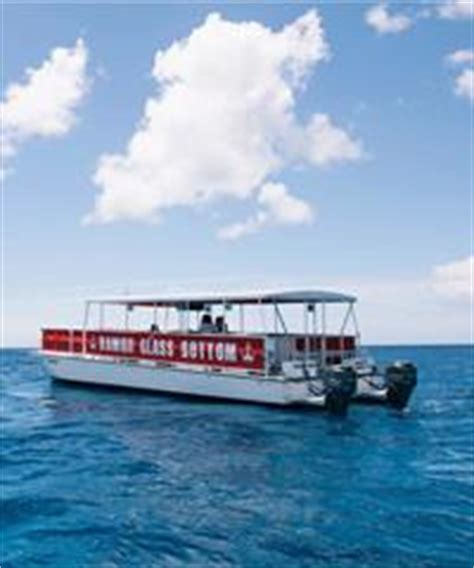 glass bottom boat cost 10 things to do in oahu with kids kids activities oahu