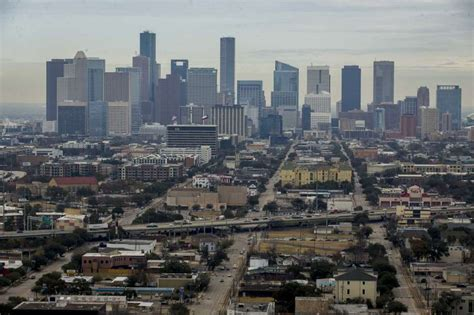 Part Time Mba Of Houston Downtown by Innovation Corridor Could Be Lasting Legacy Of Failed