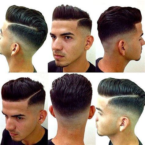 pompadour hair for kids 1000 ideas about pompadour hairstyle on pinterest