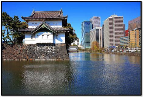 imperial palace lincoln ne menu senshu study abroad program announce of