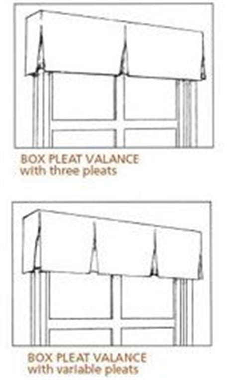curtain ideas 5486 61 best windows valances and cornices images on