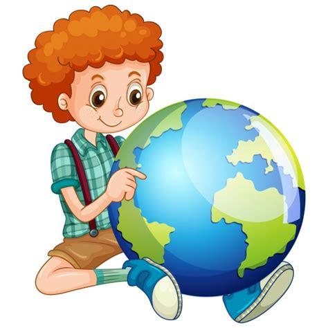 imagenes de niños jugando y estudiando dise 241 o de ni 241 o estudiando descargar vectores premium