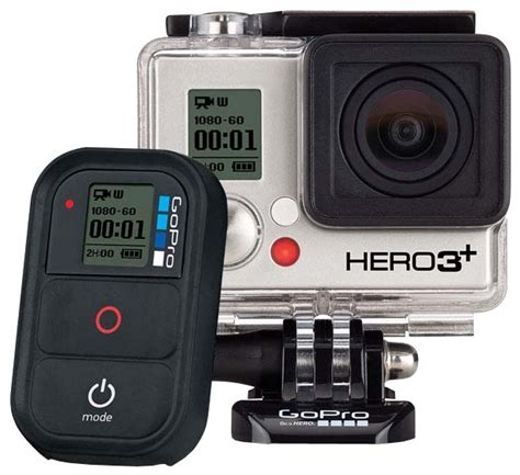 Gopro Hero3 Black Edition Malaysia gopro 3 black edition gustasmo