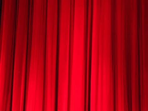 theater curtain fabric fuggonyok
