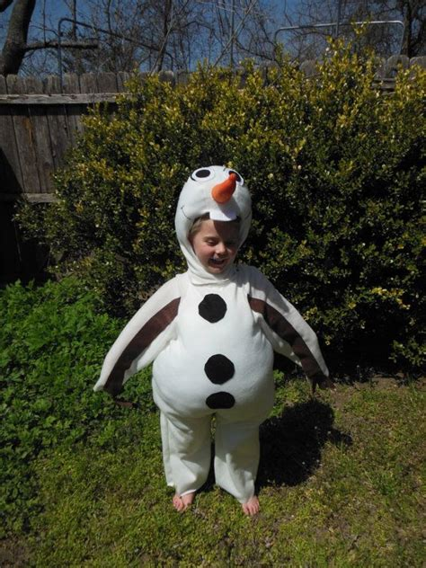 olaf costume olaf costume baby www imgkid the image kid has it