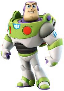 Disney Infinity Buzz Lightyear Buzz Lightyear Disney Infinity Photo 36203658 Fanpop