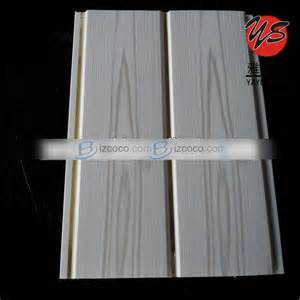 Waterproof Bathroom Wall Panels Bathroom Plastic Wall Panels For Decoration Amp Plastic