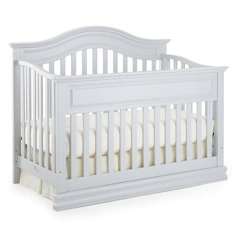 Buy Crib by Buy Babyletto Hudson 3 In 1 Convertible Crib Espresso