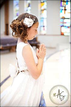 hairdresser glasgow cheap first holy communion hairstyles ideas hairdressers in