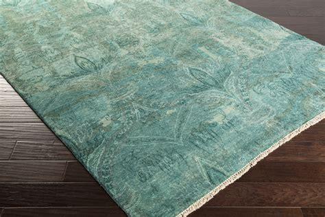 surya rug surya cheshire csh6003 rug