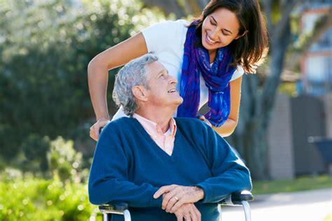 Non Caregiver by Advantage Home Care Maine Non Home Care For The Elderly