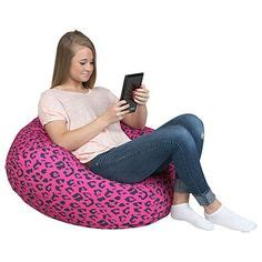 cheap bean bag chairs big lots 1000 images about bean bag chairs on bean bag