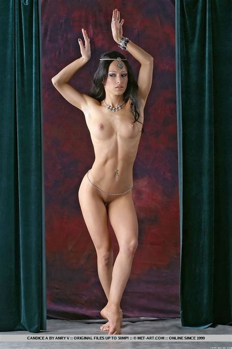nude belly dancer himakis xxx pics