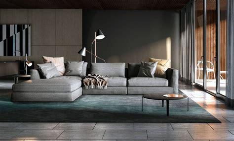 modern furniture retailer faces classic kinks in customer