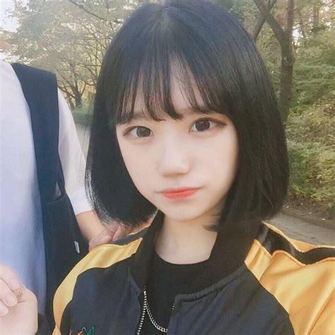 mindee jung seok min   korean girl group years    smallest   group
