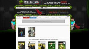 fragnet reviews coupons for minecraft hosting best verygames reviews coupons for minecraft hosting best