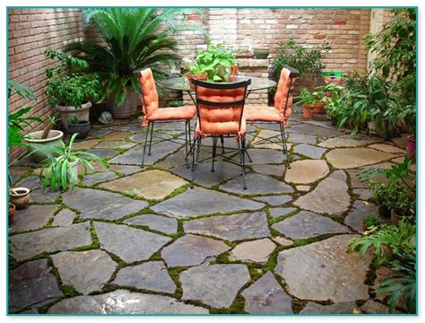 decorative stones for backyard decorative stones for flower beds