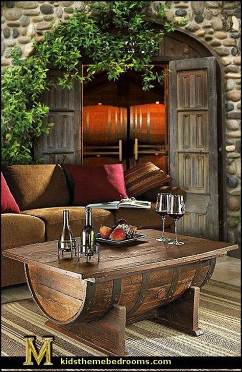 wine themed kitchen ideas 1000 ideas about tuscan kitchen decor on tuscan decor tuscany decor and tuscany