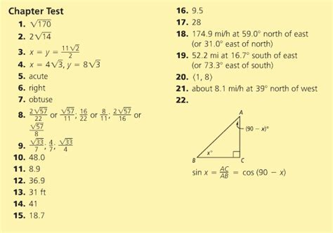 Help With Geometry Admission Paper by Help Shapes Homework