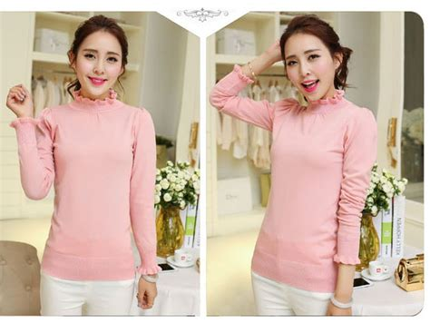 Baju Wanita Fashion Cantik Color Pink T5417 jual t10172 pink terusan cantik grosirimpor