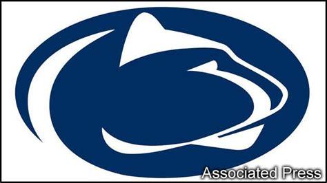 Penn State Find Penn State Ncaa