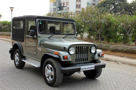 mahindra thar mahindra thar rocky beige pixshark com images