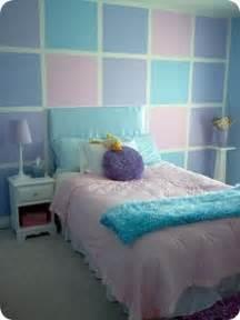 purple and blue bedroom ideas best 25 blue purple bedroom ideas on pinterest