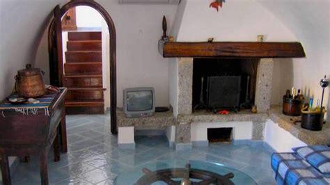 appartamenti al giglio isola giglio immobiliare affitti e vendita