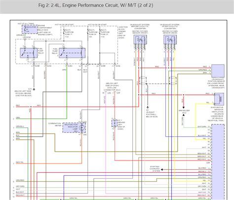 2003 cadillac cts ac wiring diagram wiring diagrams