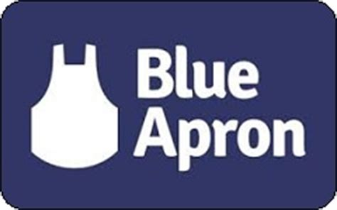 Blue Apron Gift Card Discount - buy blue apron gift card blue apron discount gift cards
