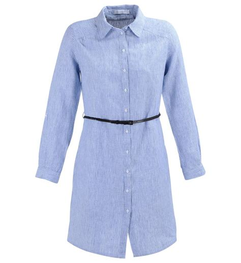 Créer Dressing 2947 by Womens Dresses Robe Femme Jodhpur