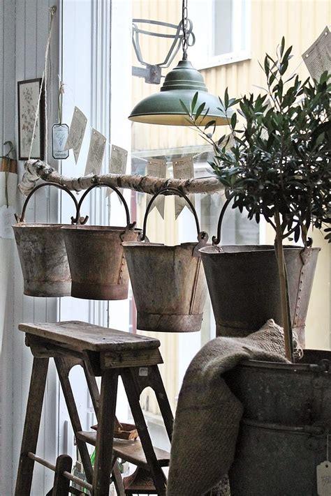 window fixtures best 25 florist window display ideas on pinterest