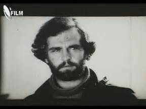 Home images filma shqiptare filma shqiptare facebook twitter google