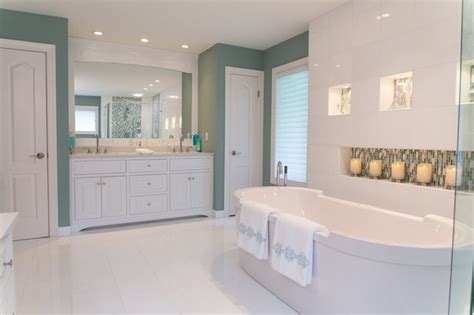 rochester ny bathroom remodeling master bath remodel rochester ny