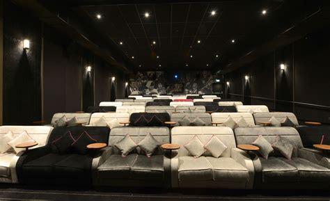 sofa cinema birmingham sofa cinema birmingham refil sofa