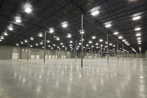 the factory of light gigaom aqt plans for solar factory in south carolina