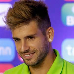 miguel veloso hairstyle name miguel veloso wiki affair married gay with age height