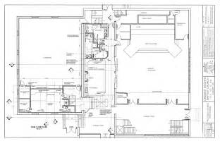 Best App To Draw Floor Plans Home Decor Online App On Vaporbullfl Com
