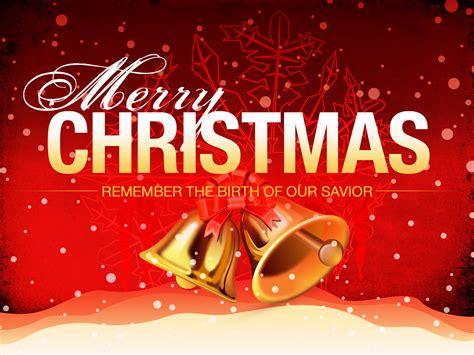 merry christmas wallpaper jesus merry christmas jesus free large images