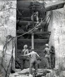 mount rushmore s secret chamber history in the headlines
